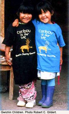 caribouisourlife