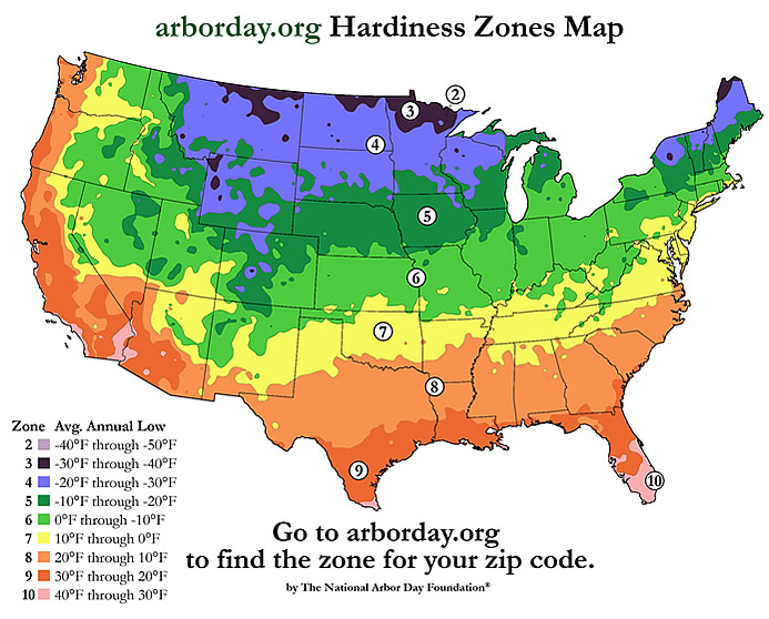 tree-zones-arbor-day